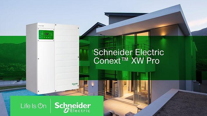 Schneider XW.jpg