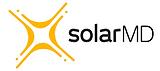 SOLARMD1.png