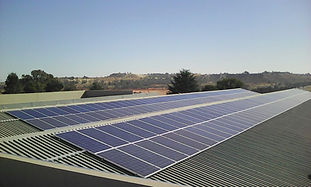 Best Solar Compay in Johannesburg