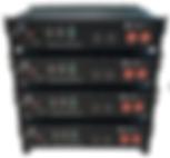 Pylon_battery_storage_system_six_battery