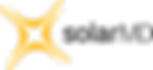 solarmd top_logo.png