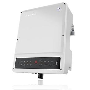 Goodwe-ET-3-Phase-Hybrid-Inverter-Online_800x.webp