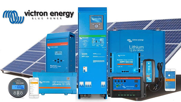 victron-inverters-victron-charge-control
