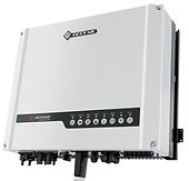 GoodWe-5kW-Hybrid-ES-inverter-photo-2.jp