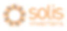 solis-inverters-logo.png