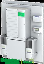Schneider -Conext-Quick-Fit-system-XW-Pr