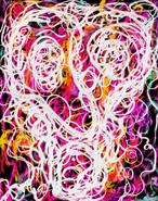 IMG_8316-colors2-oil.jpg