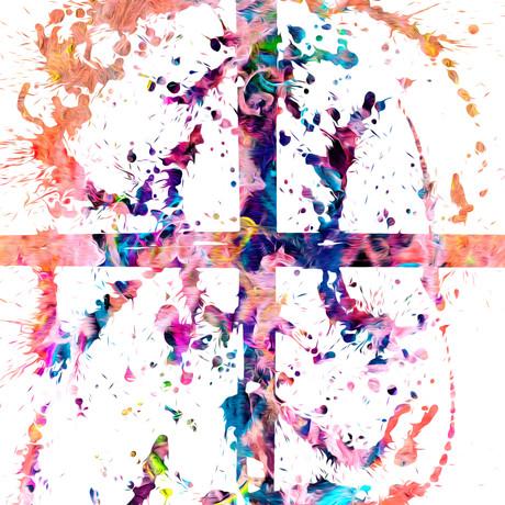 IMG_9643-oil-hue-9636-inv-oil.jpg
