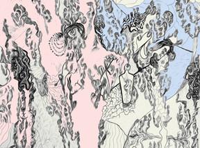 winebottle-1370-invert-oil-flip-color.jp