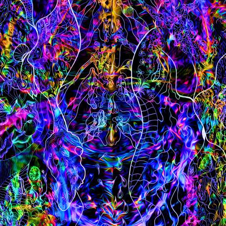 IMG_9336-9294-mr1-hyper-oil.jpg
