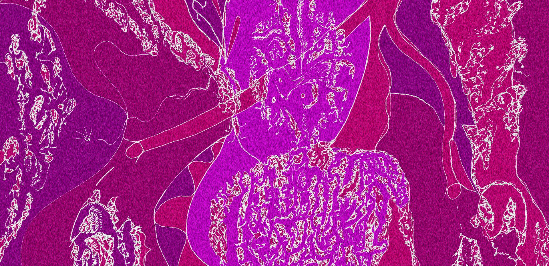 IMG_7238-colors11.jpg