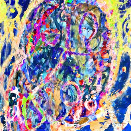 IMG_9643-5923-9640-inv-oil-hue.jpg