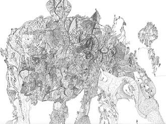 elephant2019-crop.jpg