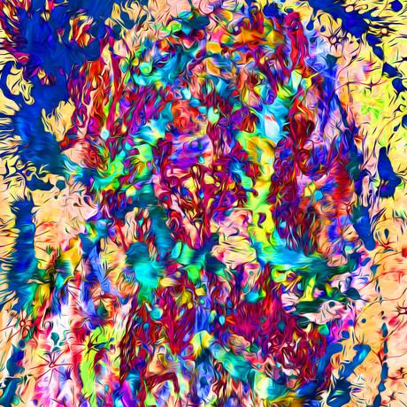 IMG_9643-9623-7461-9643-9634-oil-hueIII.