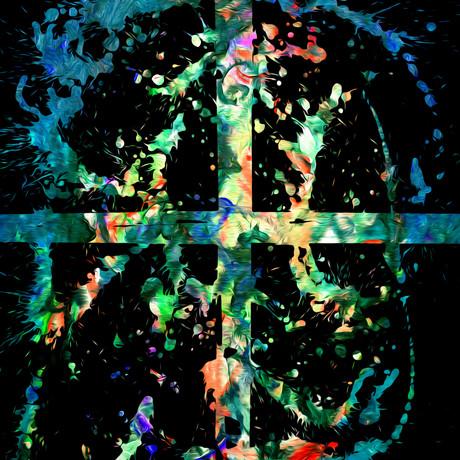 IMG_9643-oil-hue-9636-inv-oil-inv.jpg