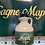 Thumbnail: Pint of Organic Maple Syrup
