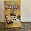 Thumbnail: Plaid Maple Basket