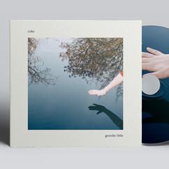 CD Mockup.jpg