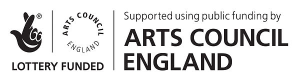 British Arts Council