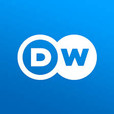 Deutsche Welle (social media posts)