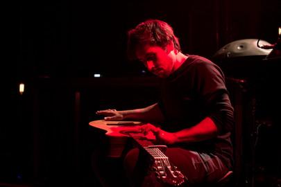 Photo Credit: Lucas Fiederling