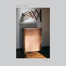 Samples Cover (2) copy.jpg