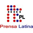 Prensa Latina (spanish)