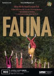FAUNA poster.jpg