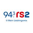 94,3 rs2 Radio