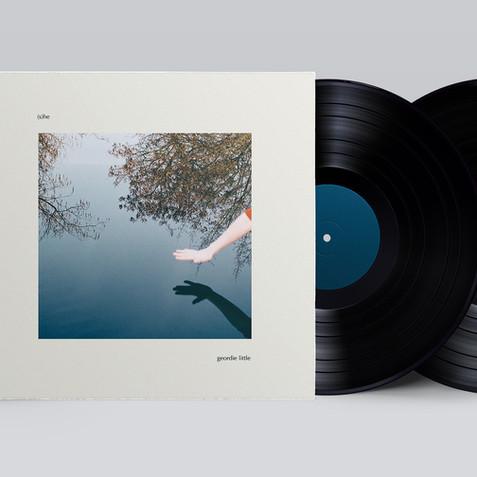 Vinyl Mockup.jpg