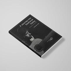 Book Mockup (Outside).jpg