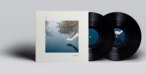 Vinyl%20Mockup_edited.jpg