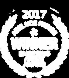 Emerging Artist White.png