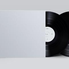 Vinyl Mockup (test pressing).jpg