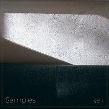 Samples Cover (1) copy.jpg
