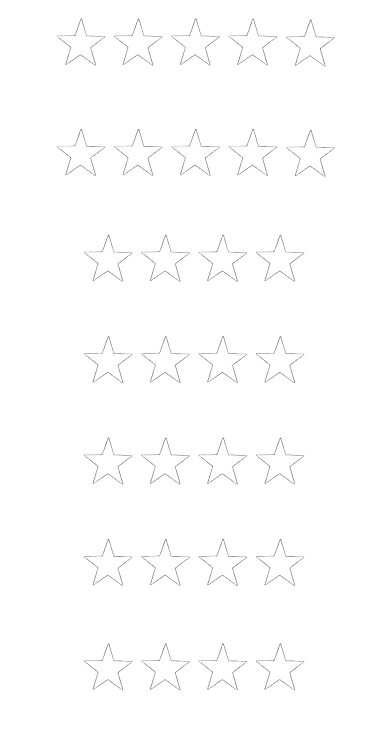 stars (all).png