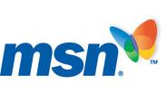 msn (spanish)