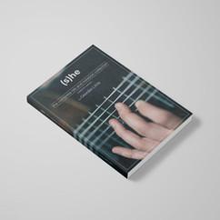 Colour Book Mockup (outside).jpg