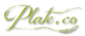 Plate.CO-01.png