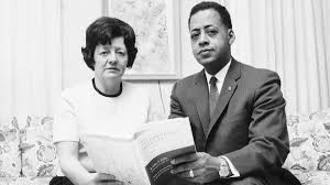 The First Major Alien Abduction Case - Betty and Barney Hill