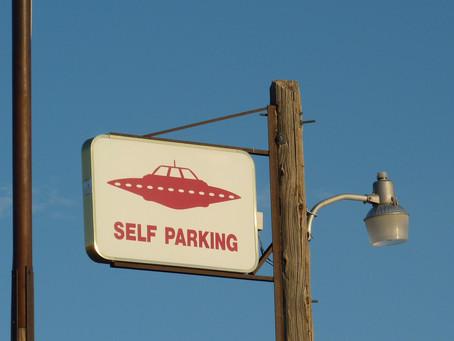 Area 51 UFO Whistle-blower - Boyd Bushman Video