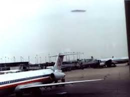 The 5 Most Credible UFO Sightings In Modern History?  Do You Agree?