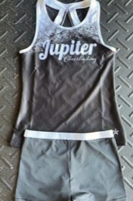 Jupiter Elite Practice Gear