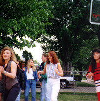 199205033.jpg