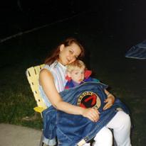 199205040.jpg