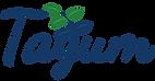 TAGUM Logo.png