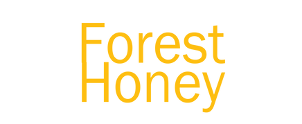 Forest Honey.png