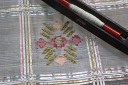 Pinilian design