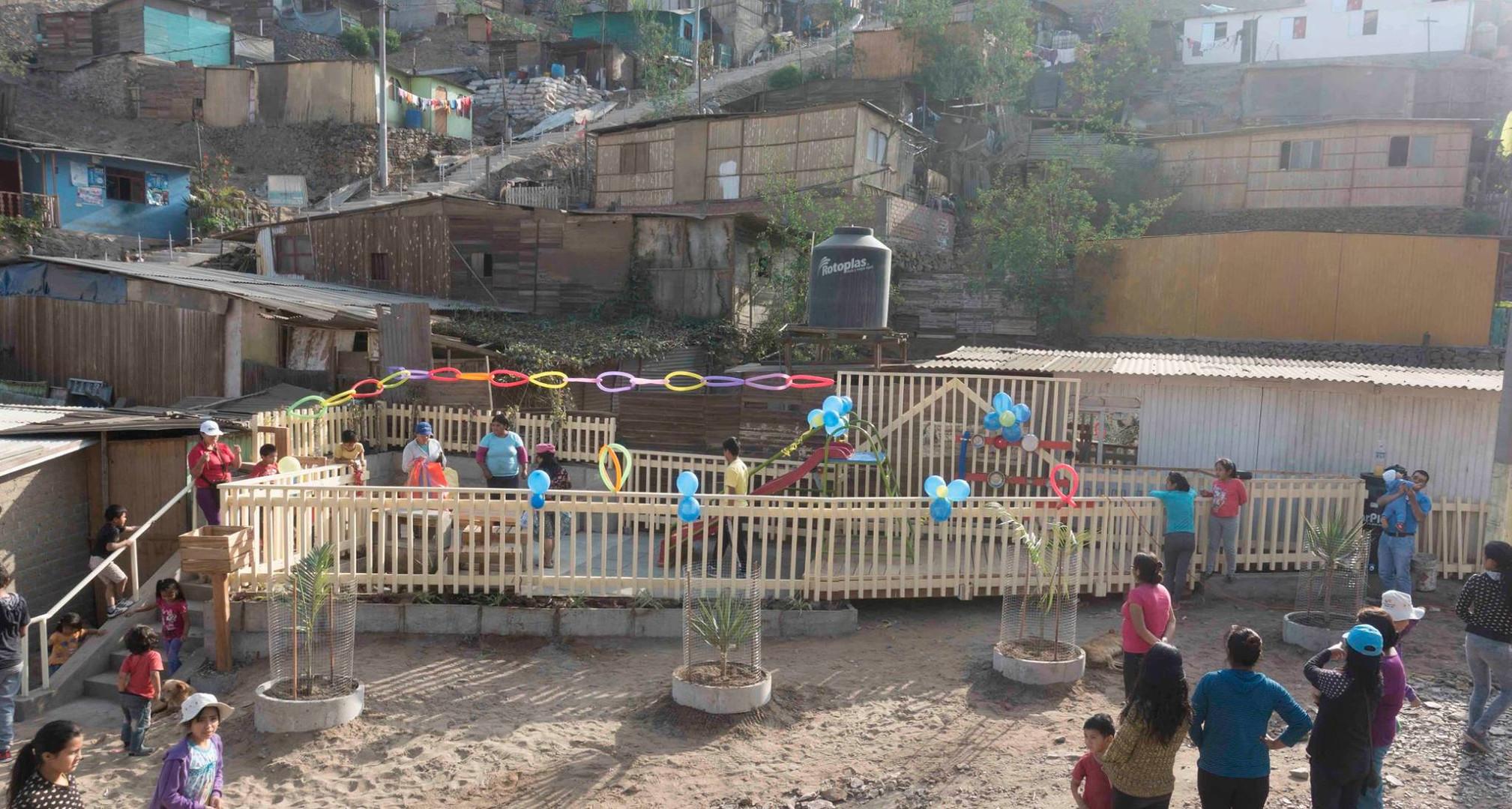 Lima Playground1_after.jpg