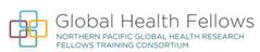 NIH Fogarty Global Health Training